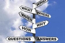 werkwijze-van-seo-en-online-marketing-edjon-online-marketing