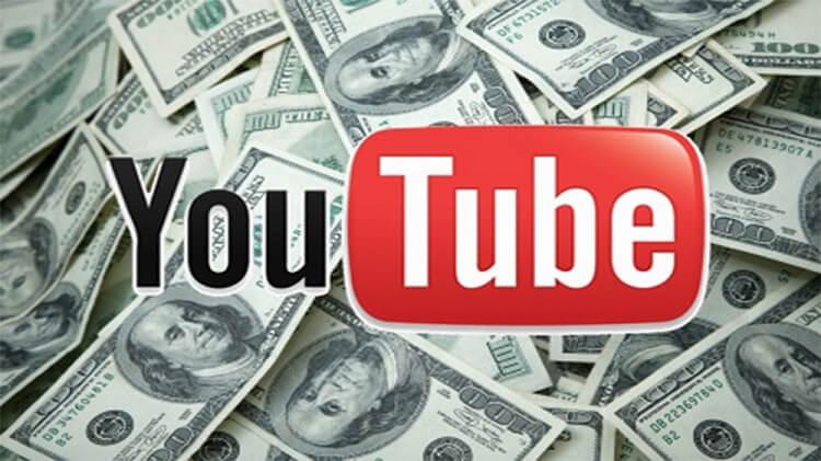 Youtube introduceert nieuwe abonnementen