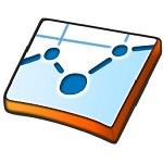 overzichtelijke online marketing rapporten
