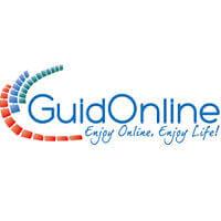 GuidOnline
