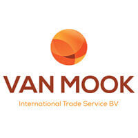 Van Mook International Trade Service NL