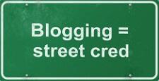 Bloggen-levert-autoriteit-op
