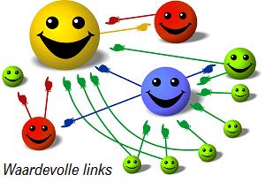 Blogs-kunnen-waardevolle-links-opleveren