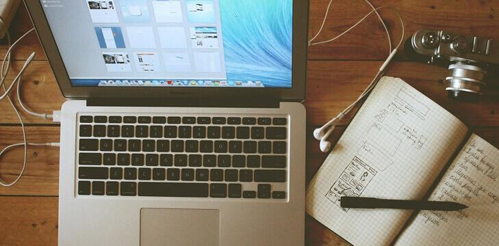 4 Grote Voordelen van Zakelijk Bloggen