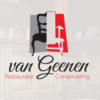 Van Geenen Restauratie