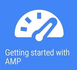 hoe kun je beginnen met AMP