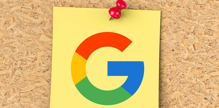 Promoot je Producten, Services en Events met Google Posts