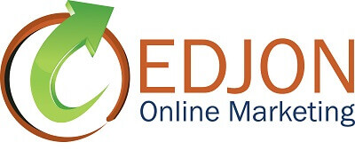Edjon Online Marketing