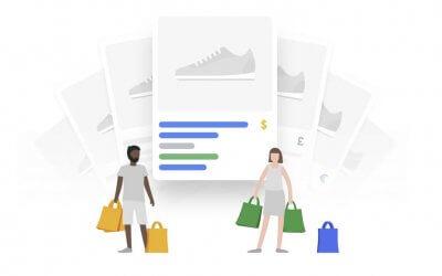 Waarom je jouw webshop nu moet aanmelden bij Google Merchant Center