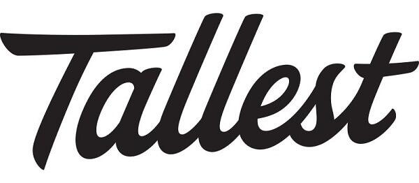 Tallest logo