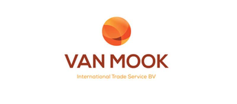 Van Mook International Trade